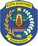 Kota Bontang