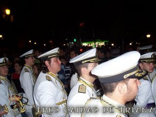 Banda de CC y TT San Juan Evangelista. Normal_madruga007%5B1%5D