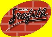 http://1.bp.blogspot.com/_VYnQ4XD3IMg/Sap8UqHO3NI/AAAAAAAABE4/5FhSnYMLaYM/s320/logo_grafith.JPG