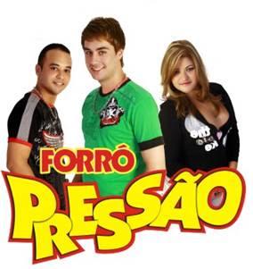 image003 Forró Pressão no Delicias do Sertão 20.08.2010 Ouvir mp3 e Letras .