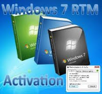 loader windows 7