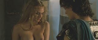 Bollywood Actress Nipple Slip Video Clips 80
