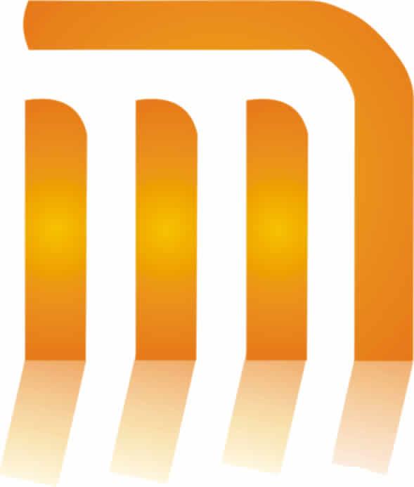 Encoxadas Punteos Arrimones Apoyadas http://ecro.dyndns.org/arrimones/