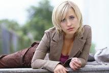 Chloe Sullivan (Allison Mack)