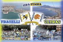 SIRASTABIA..... FRATELLI ULTRAS