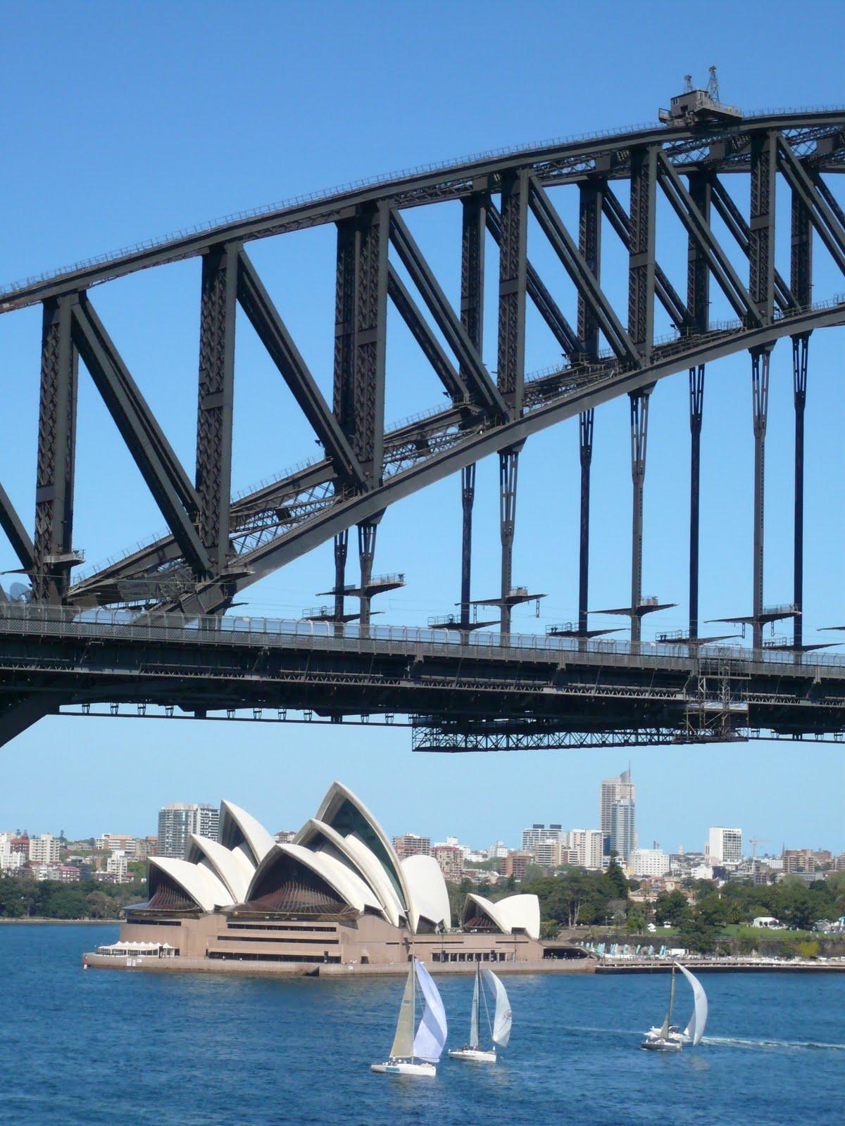 http://1.bp.blogspot.com/_VZ43sInmxQI/TJBP_EHCGNI/AAAAAAAAA0c/mWDl-7xvMGo/s1600/Sydney+Icons.jpg