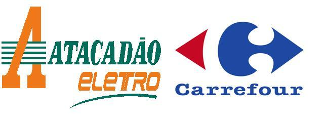 Atacadão Eletro Juazeiro Bahia