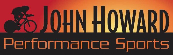 John Howard Sports