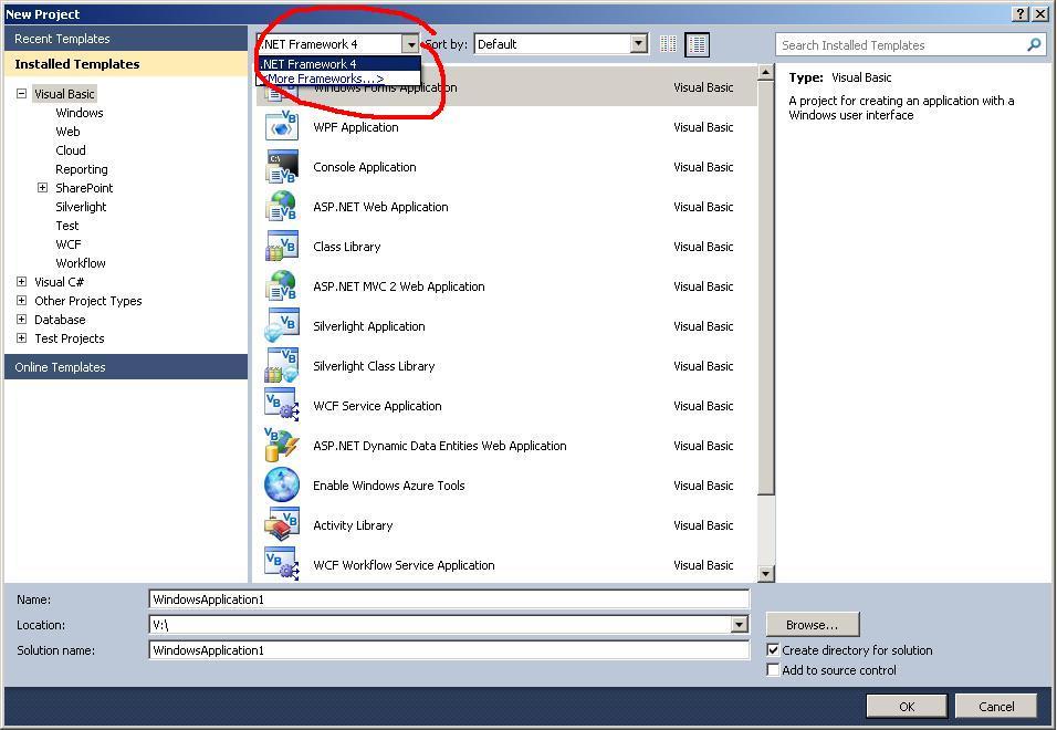 Microsoft dot net framework 4.5 full download : Xen vpn