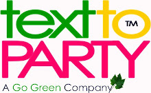 Text To Party