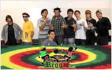 profetas de all star  reggae amigos