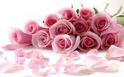 Día de la Madre10 de mayo (www bancodeimagenesgratuitas com flores )
