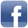 Il mio profilo facebook