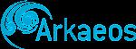 Arkaeos