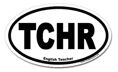 how to become a licensed teacher in utah