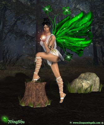 http://1.bp.blogspot.com/_VZrNvESCfCA/S-HD0SJ4d0I/AAAAAAAAAkM/PMD52UzLdYg/s1600/20070212002642_hada-magica.jpg