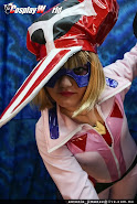 Tsubasa cosplay.com