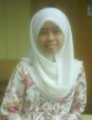 My Bff Naziha