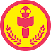 how to UNLOCK Bookworm Bender foursquare badge