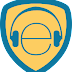 how to UNLOCK Sound So Good foursquare badge