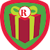 how to UNLOCK Holiday Hero foursquare badge