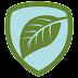 how to UNLOCK TWTRCON SF10 foursquare badge