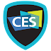 how to UNLOCK 2011 International CES foursquare badge INACTIVE