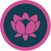 how to UNLOCK Downward Facing Dog foursquare badge