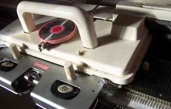 Carro SK 270