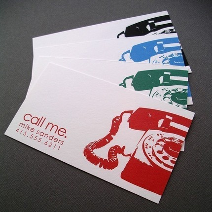 WALLPAPERS IMAGES PICTURES Calling Cards