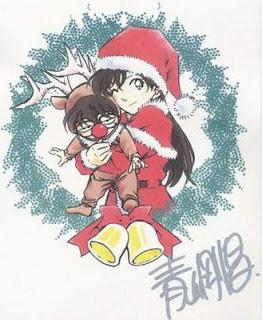 http://1.bp.blogspot.com/_V_Nr1Hx5loQ/SVPEz1IkmTI/AAAAAAAAAHc/lCf9zliTmmI/s320/conan_ran_christmas.jpg