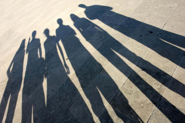 comunicación para reafirmar los valores en los jóvenes