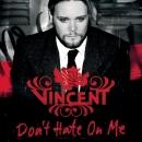 [Vincent+Don]