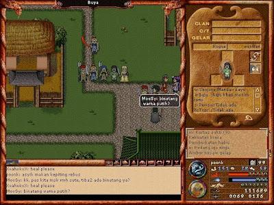 Game Online dari jaman SMA Download-2