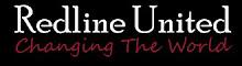 RedLine United