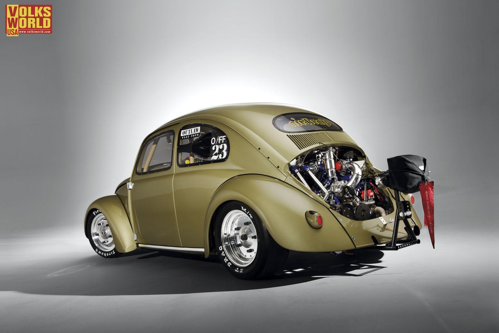 http://1.bp.blogspot.com/_V_pjFqHW8Ig/TPbGwRjXJwI/AAAAAAAAB4A/jjNetbRgcNQ/s1600/vw-beetle-56-oval-wallpaper-03.jpg