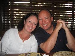 Jim & Tami