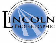 Check out Lincoln's Website!