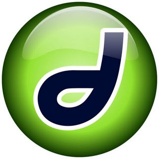 [Hình: adobe_dreamweaver_8_downloadzplanet_blogspot_com.jpg]