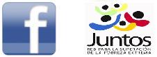 Facebook Juntos