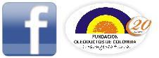 Facebook Fundación Oleoductos de Colombia