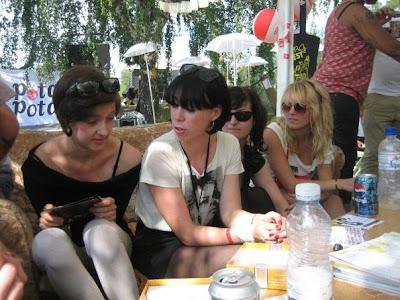 fest lady rakad fitta i Göteborg