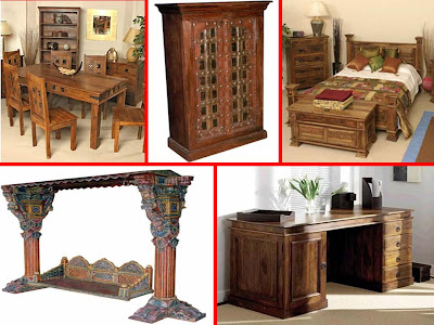 India on wheels a trip for pleasure shopping in india for India online furniture store