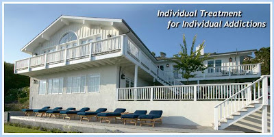 Alcohol Rehab Center In Northern Calif With Private Rooms