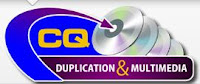 Duplication & Multimedia