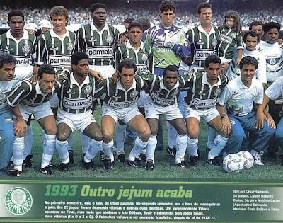 1993%20Palmeiras%20Home.jpg