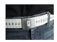 cinturon talla