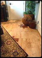 rompecabeza piso