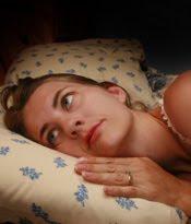 Dormir bien con remedios naturales