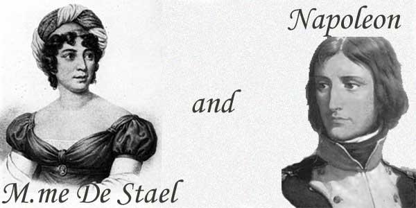 Napoleon_m.me_de_stael